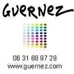 GUERNEZ