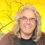 Cédric RAMEAU MONPOUILLAN