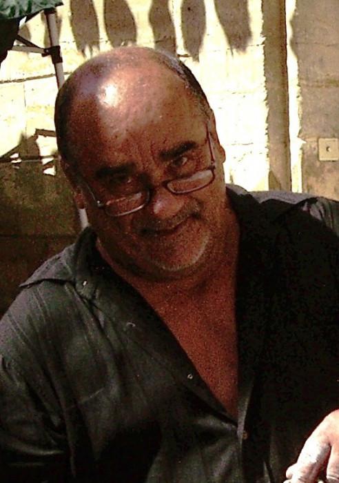 Jean-Pierre TAUZIA