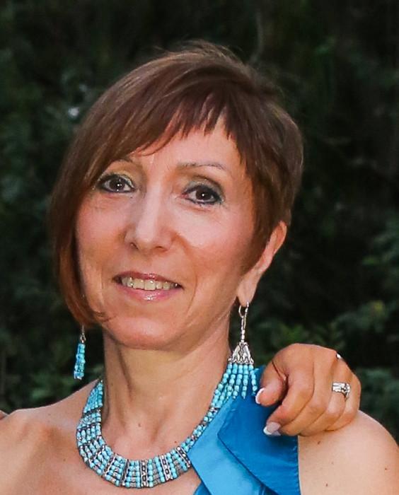 Mireille TOURNAIRE
