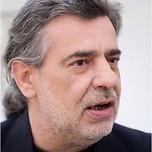 Yves AUGUSTE