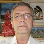 Herbert MAST