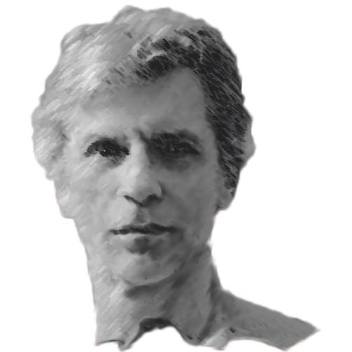 Leo Novoro