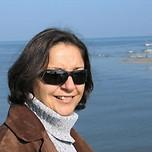 Linda MOUFADIL