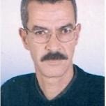 Abdelmalek FILAH