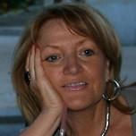 Josiane COURET