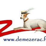 MEZ - de MEZERAC