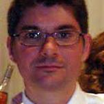 Stéphane AUMAND