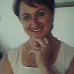 Nadine TEMMERMAN