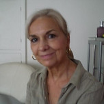 Angeline CATHELAIN