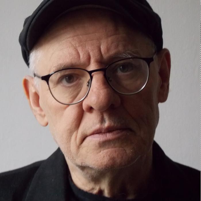 Jean-Marie RENAULT
