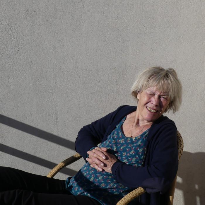 Françoise WERNER