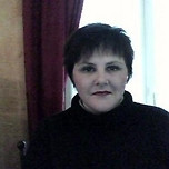 C.PONS