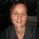 Martine BOITEL