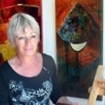 Chantal LONGEON