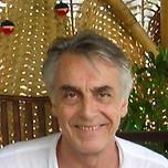 Philippe Aimé POUCHèS