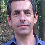 Walter CIANDRINI