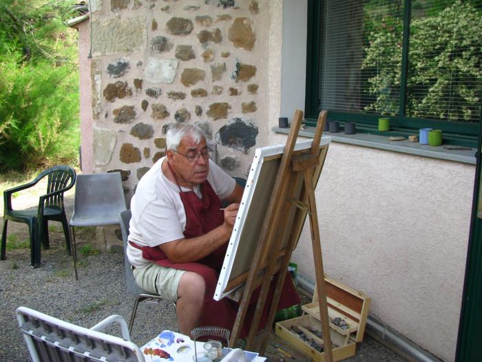 Jean-Noël LE JUNTER