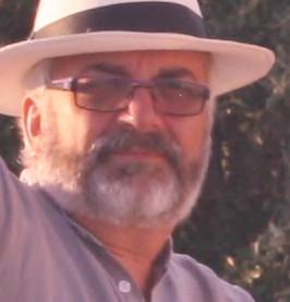 Maxence GERARD