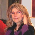 Andrée CAZIN