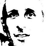 Vincent ROZIèRE