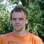 Maximilien DUBOIS