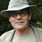 Frédéric DIDILLON