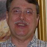 Gérard DUCHENE
