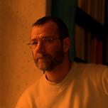 Michel DETANTE