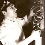Giuseppe MIGGIANO