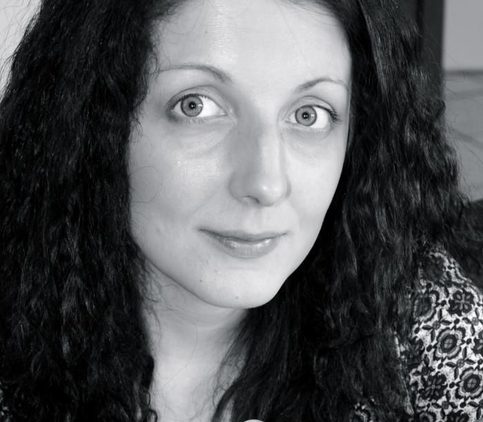 Anne Sophie VIEREN