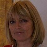 Katia FONDECAVE