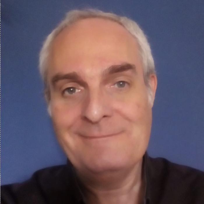 Pierre-Yves QUEMENER