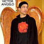 Victor Angelo