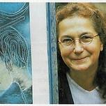 Françoise JATTEAU