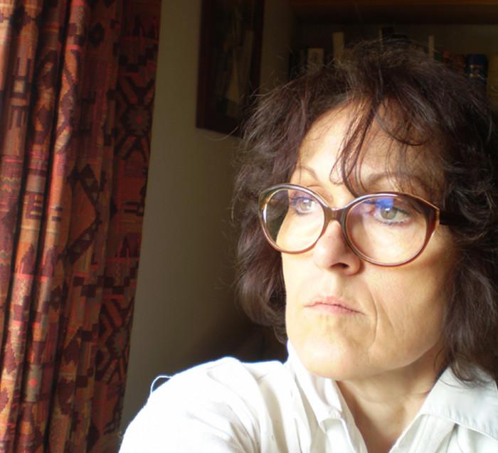 Catherine DELPECH