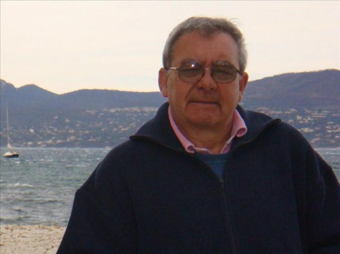 Dominique DUPONT DARTEVELLE