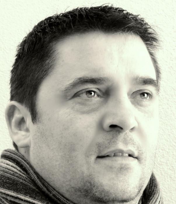 Hervé SOUFFI