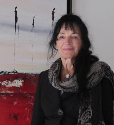 Jeanne LE GUEN