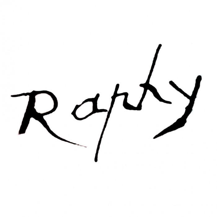 Raphy