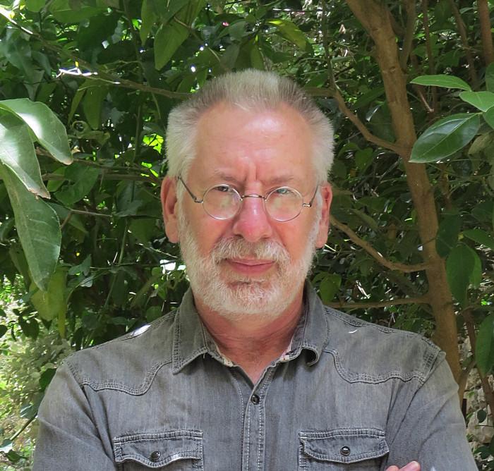 Ruben Cukier