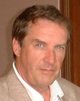 Jean-Hubert Niffac