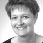 Anne SCHNIDER
