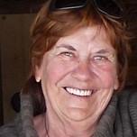 Marie-José GEERAERTS