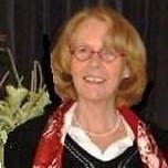 Annie GILBERT