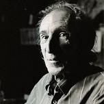 Hubert GAILLARD