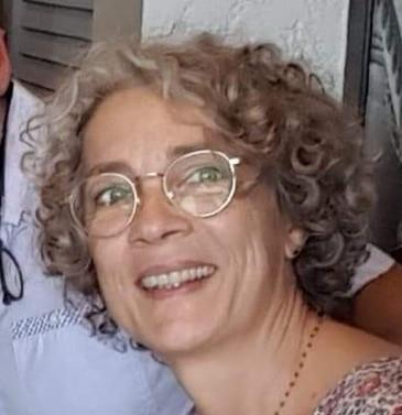 Sophie Lassègue