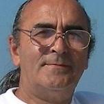 Jean-Marie LAMARE