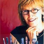 Christine MAUDY
