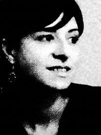 Elodie BARRE